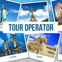 tourism and tour operator essay Free essay on travel and tourism by lauren  hotel to hotel provides a very narrow experience of the country i searched online, to find travel agencies and tour group advertisements for travel in india on a national geographic site, called iexplore, i found made-to-order exclusive with gold or silver package deals  thesis, dissertation.