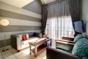 protea-hotel-harbour-suites-1