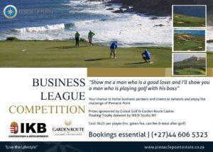 ikb-business-league