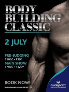 bodybuilding-classic
