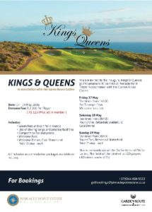 kings-queens-invite-entry-form