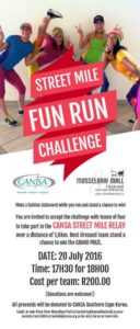 street-mile-fun-run