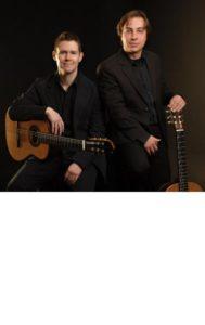 vivace-guitar-duo