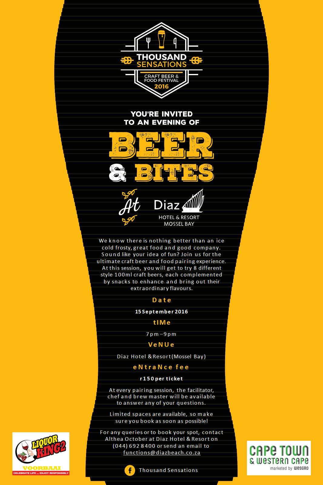 Jul 03, · If kicking back and drinking a cold one is on your weekend agenda, there is no better time to find out what light beer tastes the best. Knowing the calorie count, carbs, and alcohol content in.