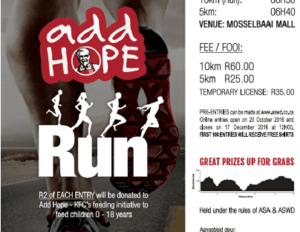 add-hope-run
