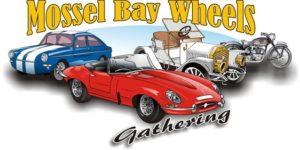 mossel-bay-wheels-gathering