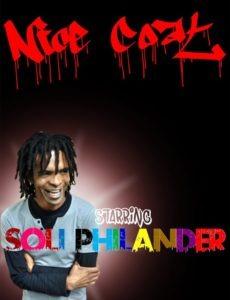 soli-philander