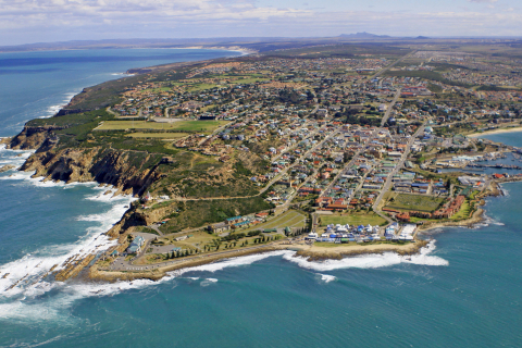 Mossel-Bay-Peninsula-