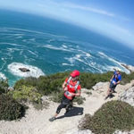 St Blaize Hiking Trail in Mossel Bay