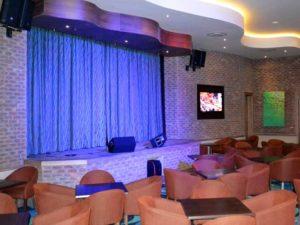 bravo-lounge