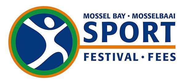 Mossel Bay Festivals