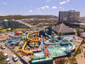 Things To Do With Kids In Mossel Bay Mossel Bay Tourism Mosselbaai