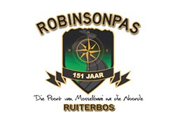 Robinson Pass Festival