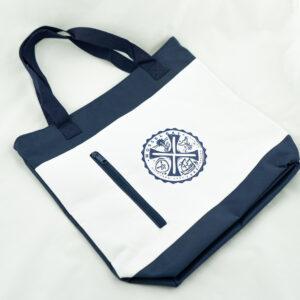 Mossel Bay Beach Bag