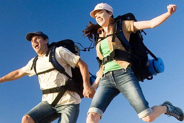 backpackers-in-mossel-bay