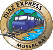 diaz-express-logo